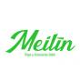 Logo empresa: meilin