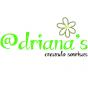 Logo empresa: adriana s