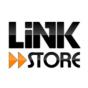 Logo empresa: linkstore