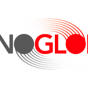 Logo empresa: tecnoglobal