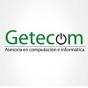 Logo empresa: getecom