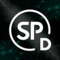 Logo empresa: sp digital
