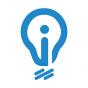 Logo empresa: ideatecnia