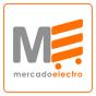 Logo empresa: mercadoelectro