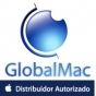 Logo empresa: globalmac