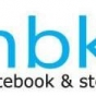 Logo empresa: nbk