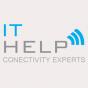 Logo empresa: ithelp