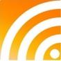 Logo empresa: pc color