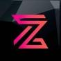 Logo empresa: ziima