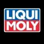 Logo empresa: liqui moly