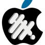 Logo empresa: macfix