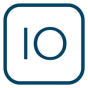 Logo empresa: ingenio digital