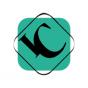 Logo empresa: infocomputacion