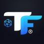 Logo empresa: tecnofuturo