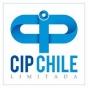 Logo empresa: cip chile limitada