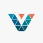 Logo empresa: vshop