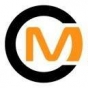 Logo empresa: cm euro computación