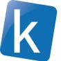 Logo empresa: teknologia