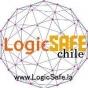 Logo empresa: logicsafe