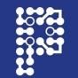 Logo empresa: prodeind