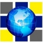 Logo empresa: agtistore