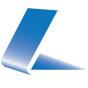 Logo empresa: laptop.cl