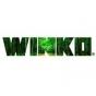 Logo empresa: winko espacios sin límites
