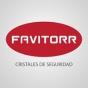 Logo empresa: favitorr m.r