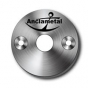 Logo empresa: anclametal