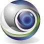 Logo empresa: optiland