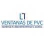 Logo empresa: ventana de pvc