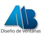 Logo empresa: abalum