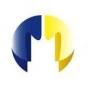Logo empresa: comercial cavilum