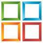 Logo empresa: decoglass
