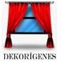 Logo empresa: dekorigenes