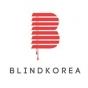 Logo empresa: blindkorea