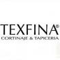 Logo empresa: texfina