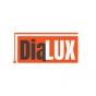 Logo empresa: dialux cortinas roller