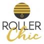 Logo empresa: rollerchic