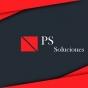 Logo empresa: ps soluciones