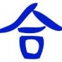 Logo empresa: escuela de musica suzuki