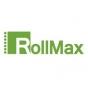 Logo empresa: rollmax