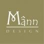 Logo empresa: manndesign, cortinas modernas