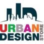 Logo empresa: urban design tienda on line
