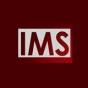 Logo empresa: instituto de musica y sonido