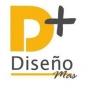 Logo empresa: diseño+
