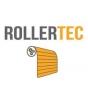 Logo empresa: rollertec
