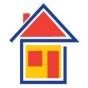 Logo empresa: sur caribe decohogar