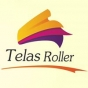 Logo empresa: rollermaster