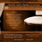 Logo empresa: marbella atelier